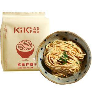 Product_奇妙_kiki拌面