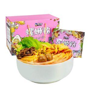 product_奇妙_螺小匠360g