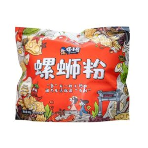 product_奇妙_螺小匠400g
