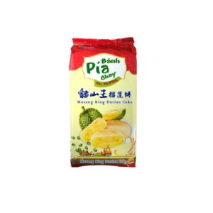 product_奇妙_hifruitwrold山猫王榴莲饼