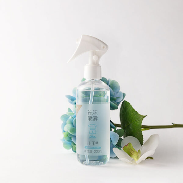 product_奇妙_simpleway小卫质品祛味喷雾双瓶装