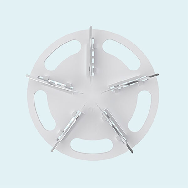 Product_奇妙_米家毛球修剪器专用刀头 灰色111