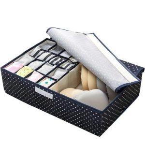 Product_奇妙_vidikon收纳盒