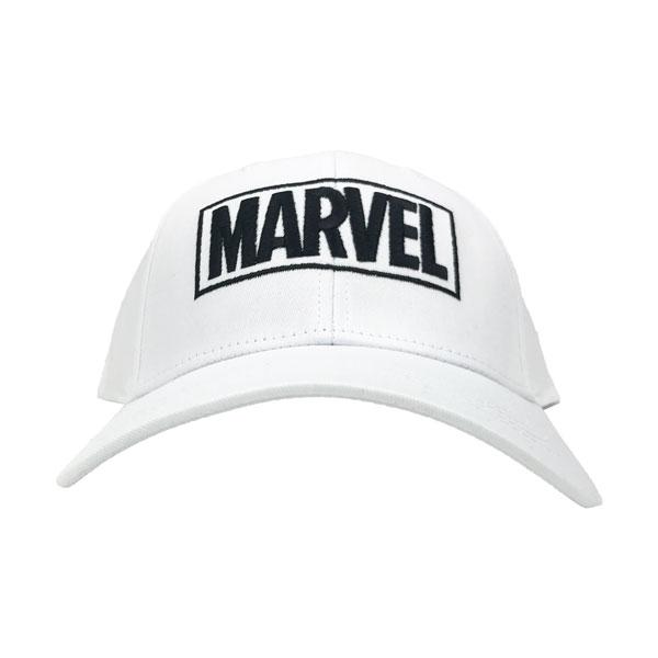 qimiao-MINISO名创优品-漫威帽子漫威帽子