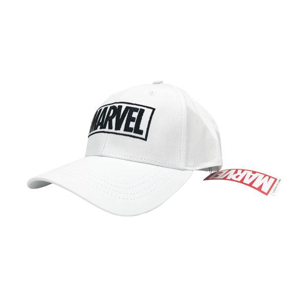 qimiao-MINISO名创优品-漫威帽子