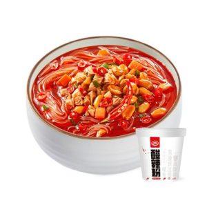 product_奇妙_卫龙酸辣粉