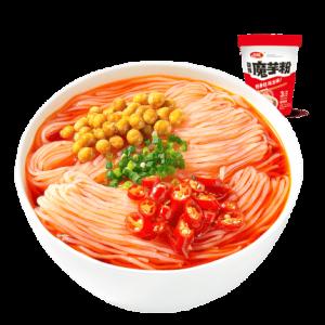 product_奇妙_卫龙魔芋粉