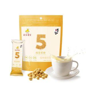 product_奇妙_永和豆浆粉