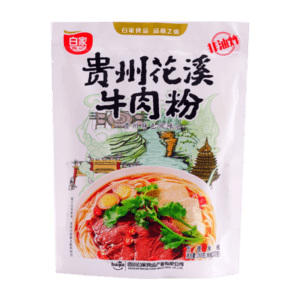 product_奇妙_白家贵州花溪牛肉粉
