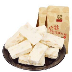 product_奇妙_沂蒙公社花生牛轧糖