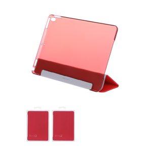 MINISO 名创优品 10.5英寸 iPad Pro 10.5平板保护壳