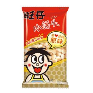 product_奇妙_旺仔小馒头
