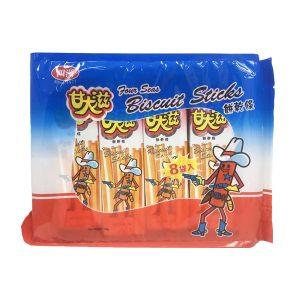 product_奇妙_甘犬滋饼干