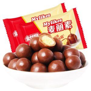 product_奇妙_金丝猴麦丽素