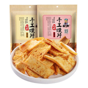 product_奇妙_-卧龙老酵手工馍片