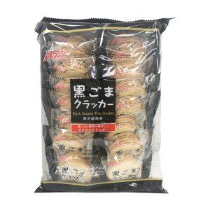 product_奇妙_ataste薄饼