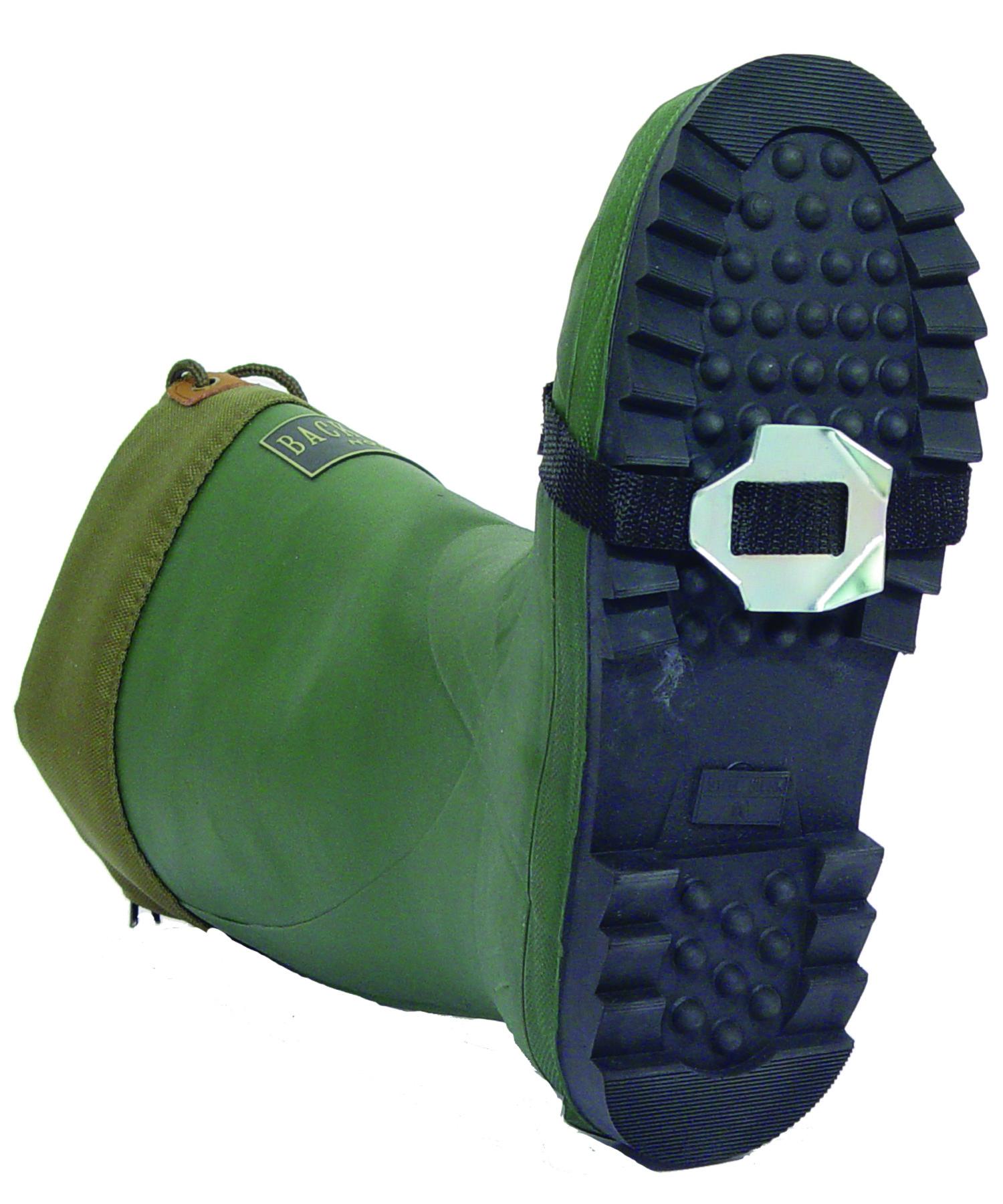 Compac 鞋底防滑钉