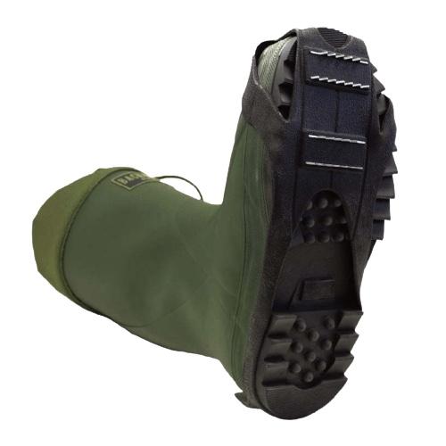 Compac 全包覆鞋底防滑钉