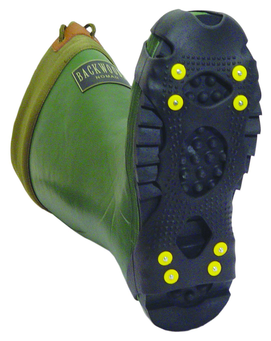 Compac 鞋底防滑冰爪