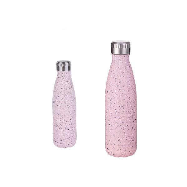 奇妙-MINISO 名创优品 • 真空保温瓶