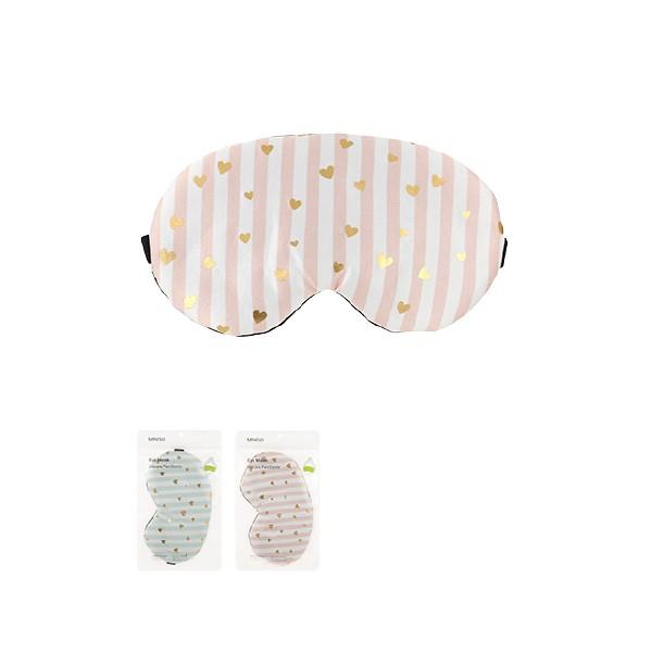 奇妙-MINISO 名创优品 • 金星眼罩