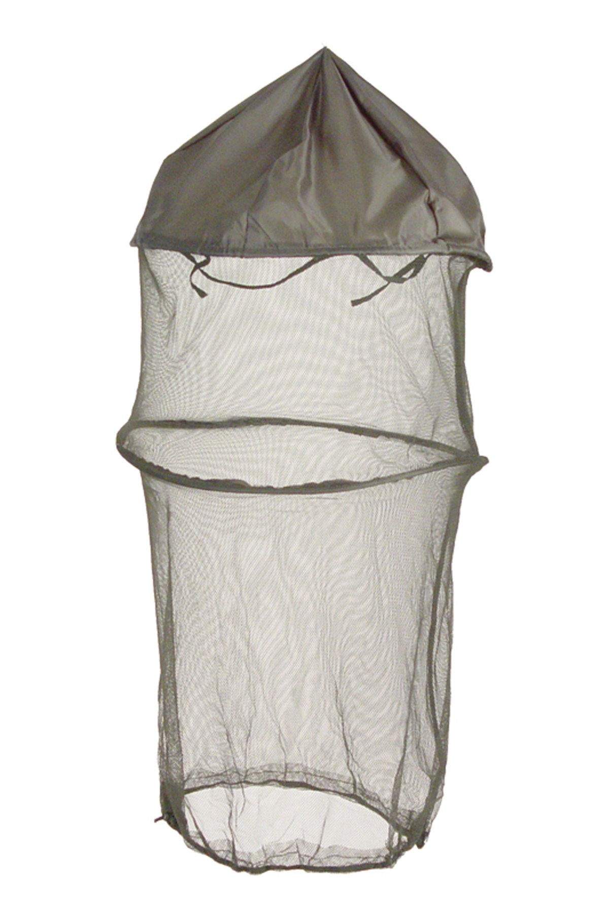 Compac 防蚊头网