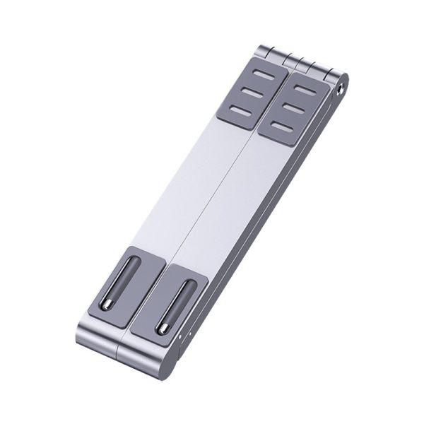 Product_奇妙_派凡魔术棒笔记本支架