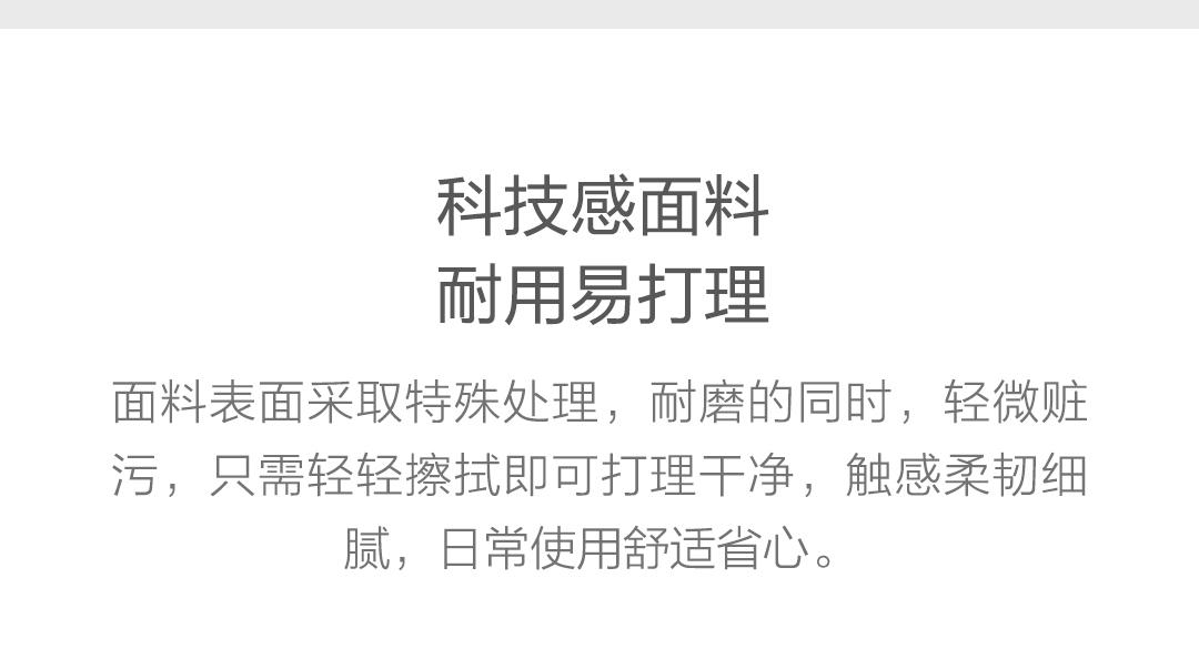 product_奇妙_悠启多功能运动健身包