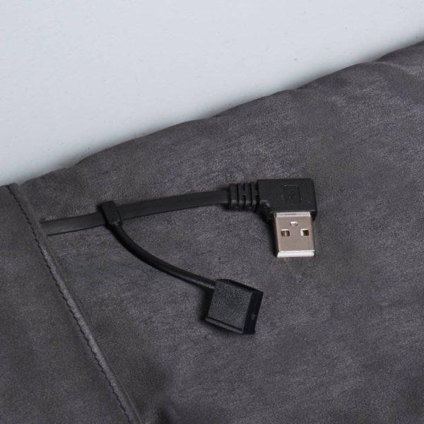product_奇妙_棉花史密斯石墨烯智能温控多功能发热围巾