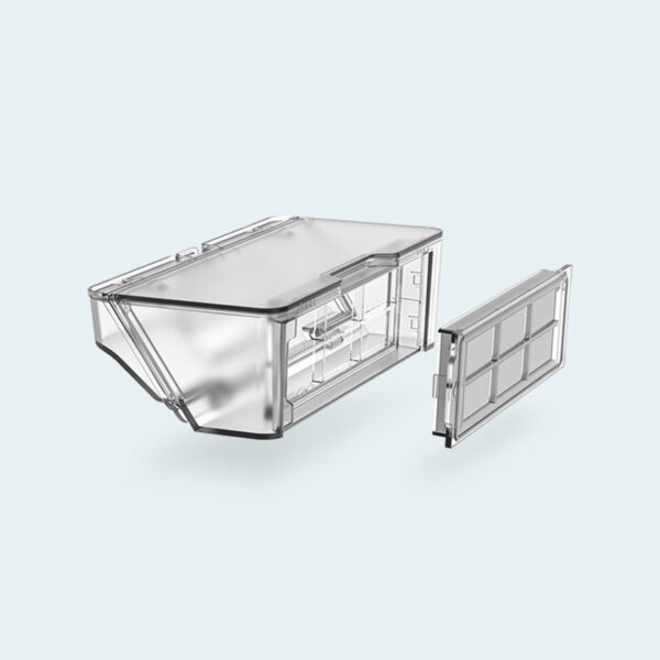 product_奇妙_米家扫拖机器人-LDS激光导航版尘盒滤网