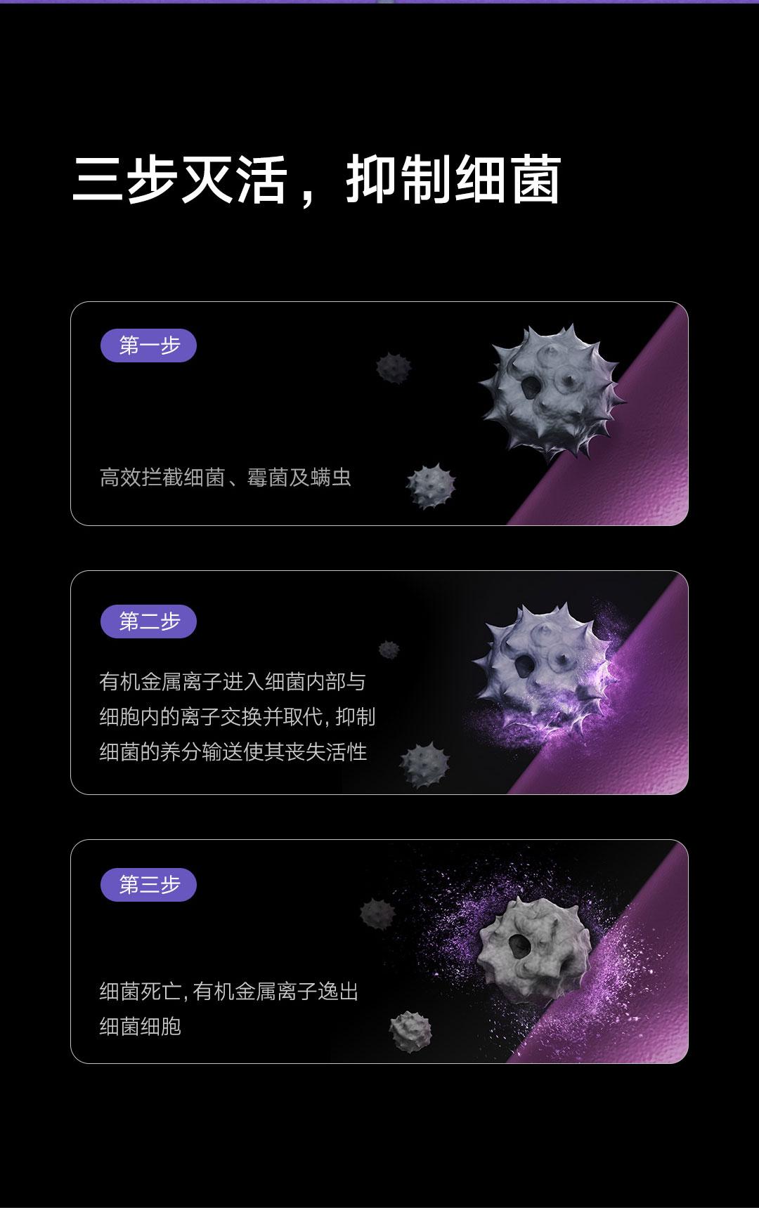product_奇妙_米家空气净化器滤芯