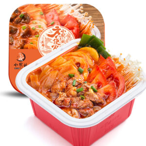 product_奇妙_小龙坎番茄牛腩味