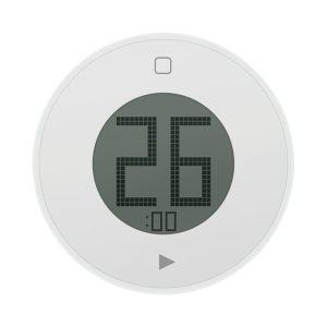 product_奇妙_洁致磁吸式电子计时器