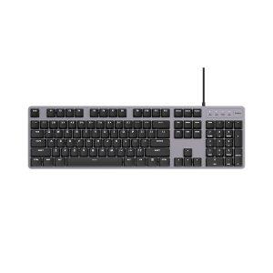product_奇妙_米物有线机械键盘