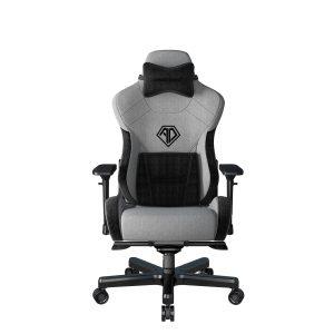 Product_奇妙_Anda Seat T-Pro II Premium Gaming Chair