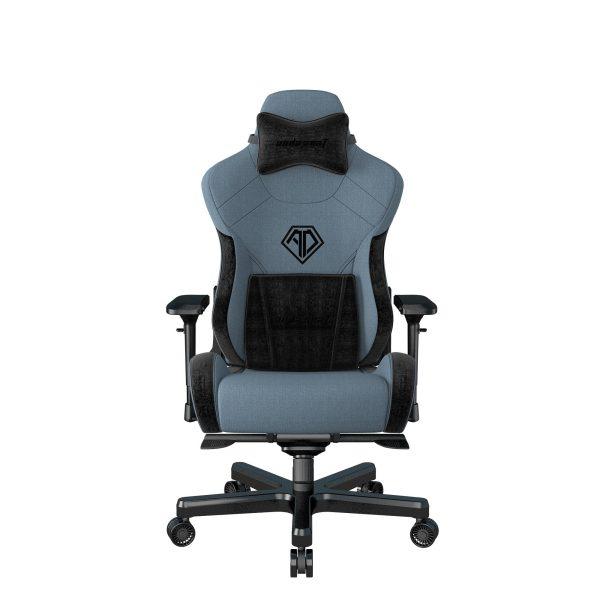 Product_奇妙_Anda Seat T-Pro II Premium Gaming Chair111