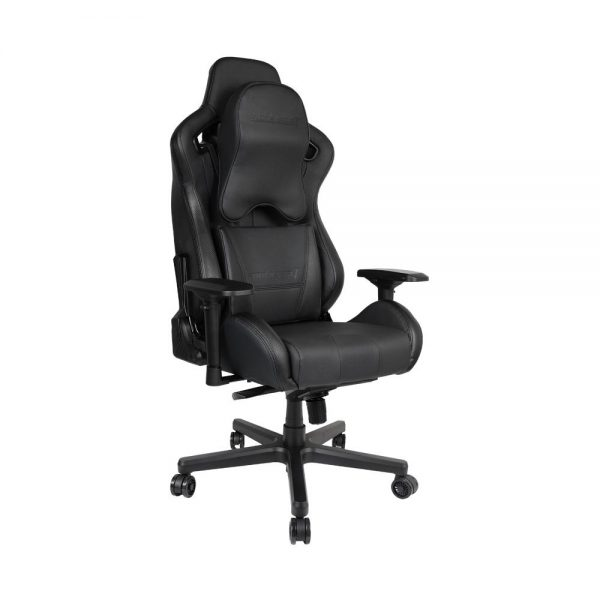 Product_奇妙_Dark Knight Premium Gaming Chair