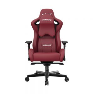 Product_奇妙_Kaiser-II Premium Gaming Chair