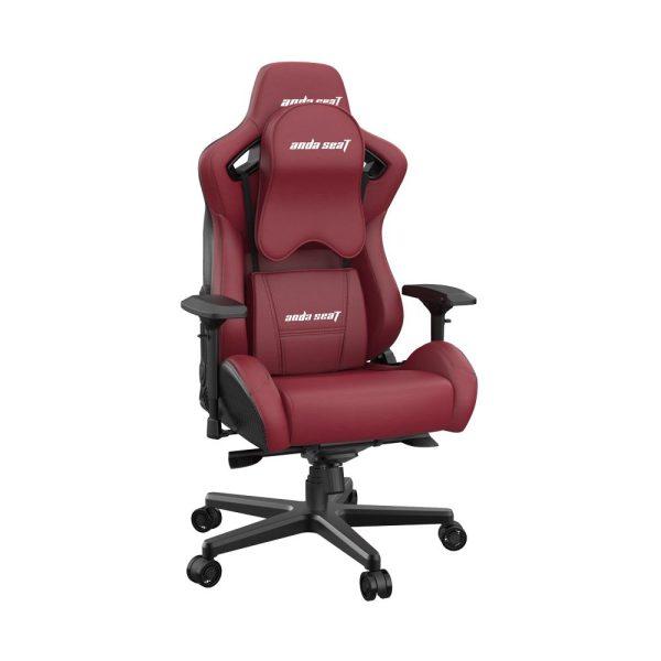 Product_奇妙_Kaiser-II Premium Gaming Chair