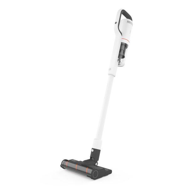 Product_奇妙_Roidmi X20 Cordless Vacuum Cleaner