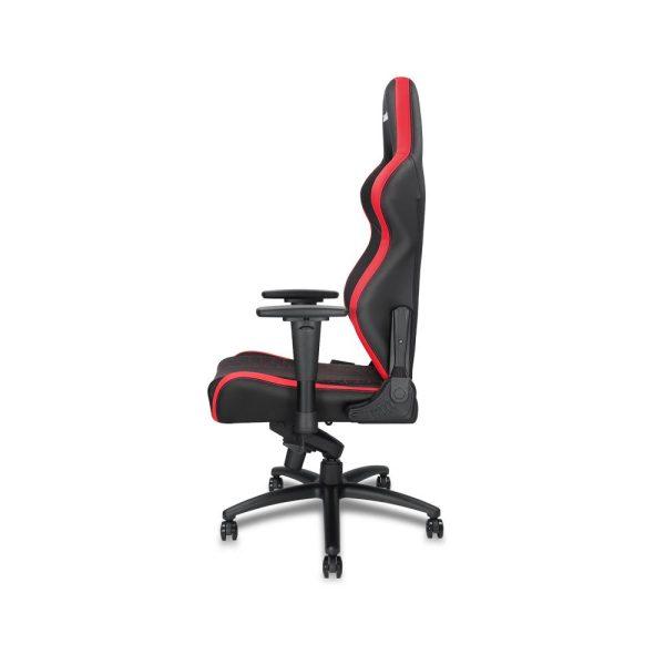 Product_奇妙_Spirit King Series Premium Gaming Chair