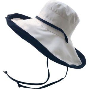 product小_奇妙_防晒帽