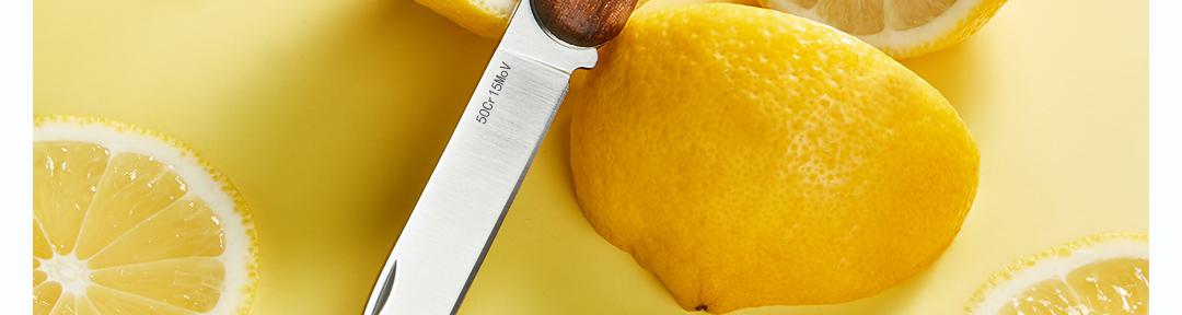 Product_奇妙_火候折叠水果刀