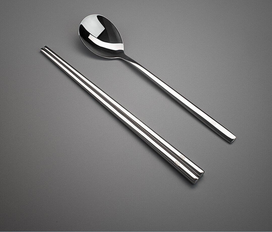 Product_奇妙_火候自消毒便携餐具盒 width=