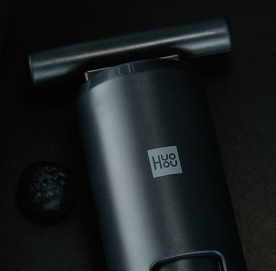 Product_奇妙_火候酒水开瓶器