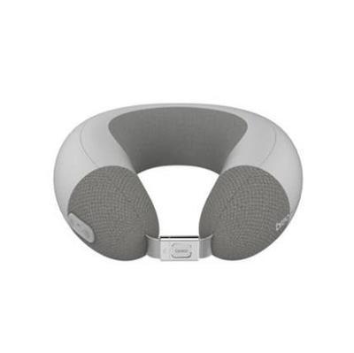 Product_奇妙_breo倍轻松iNeck Air2颈部颈椎按摩器