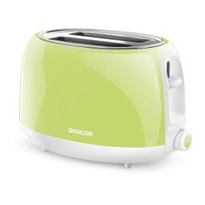 Product_奇妙_Sencor Electric Toasters