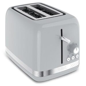 Product_奇妙_T-fal toaster