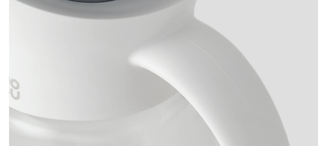 Product_奇妙_huohou火候自动开合油壶