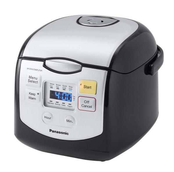 Product_奇妙_panasonic rice cooker